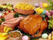 اليونيسكو تدرس اعتبار الطهى فنا ثامنا معترفا به دوليا مثل الموسيقى والرسم