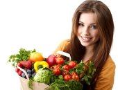 تناول 3 ثمرات فاكهة يومياً لمدة شهر يساعد على زيادة خصوبة المرأة