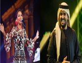 أغانى تترات رمضان بأصوات مصرية لبنانية إماراتية سعودية