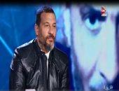 ماجد المصرى: أنا ملتزم دينيًا.. وشفت الويل عشان أعمل اسمى