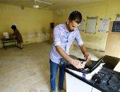 العراق: إلغاء نتائج الانتخابات بـ103 مراكز انتخابية فى الأنبار وبغداد وأربيل