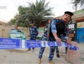 ناخبون عراقيون: الانتخابات التشريعية فرصة لاختيار وجوه جديدة