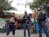 العراق تخصص مليارى دينار لصناعة الأطراف الاصطناعية لجرحى قوات الأمن