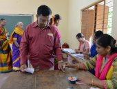 حزب رئيس الوزراء الهندى: حققنا فوزا تاريخيا فى الانتخابات
