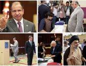 سوريا: نأمل أن تؤدى انتخابات العراق إلى تعزيز الوحدة الوطنية