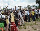 لجنة أممية تحذر من ارتفاع خطر ارتكاب فظائع فى بوروندى