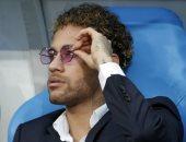 """نيمار يواصل السقوط فى أسر """"الحمدين"""".. والخليفى يشترط 322 مليون يورو لبيعه"""