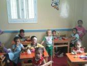 النائب ممتاز دسوقى: الحضانات غير المرخصة خطر يهدد الطفولة فى مصر