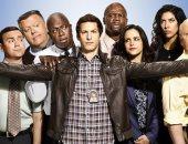شبكة NBC تفوز بعرض الموسم السادس لمسلسل Brooklyn Nine-Nine بعد Fox