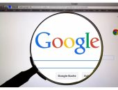 رسميا.. الاتحاد الأوروبى يفرض غرامة 4.34 مليار يورو على شركة جوجل