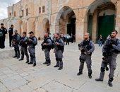 الخارجية الفلسطينية: عمليات الهدم الإسرائيلية للمنازل استخفاف بالمجتمع الدولى
