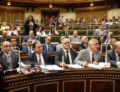 ننشر النص الكامل لقانون التجارب السريرية بعد موافقة البرلمان عليه