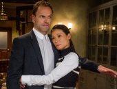 شبكة CBS تلغى مسلسل Elementary بعد سبعة مواسم