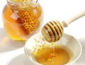 فوائد العسل فى علاج الجروح