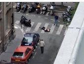 المدعي العام الفرنسي لمكافحة الإرهاب يفتح تحقيقا في هجوم نيس