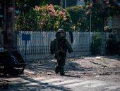 إندونيسيا تربط الهجوم ضد الكنائس بجماعة محلية تستوحى أفكارها من تنظيم داعش
