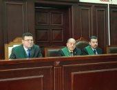 اليوم.. الحكم على 13 متهما بأحداث الهروب الكبير من سجن المستقبل بالإسماعيلية