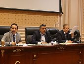 """""""إسكان البرلمان"""": 30% من القضايا فى المحاكم بسبب التسجيل العقارى"""