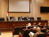 """""""إسكان البرلمان"""": برنامج الحكومة حزمة متكاملة لتحقيق أهداف المواطنين"""