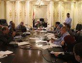 """""""دينية البرلمان"""": قانون الفتوى العامة تأخر.. وسنطالب المجلس بسرعة مناقشته"""