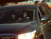 سى إن إن: يوم تاريخى للسعوديات مع رفع حظر قيادتهن للسيارات