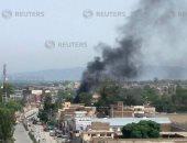 صور.. سقوط 4 قتلى فى انفجارات وإطلاق نار بمدينة جلال آباد شرق أفغانستان
