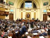 البرلمان يناقش قانون الأبحاث الطبية على المرضى بحضور وزير الصحة