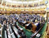 صور.. البرلمان يوافق نهائيا على قانون التجارب السريرية والبحوث الإكلينيكية