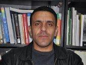محكمة الاحتلال الإسرائيلى تفرض كفالة مالية باهظة بحق عضو ثورى فتح عدنان غيث