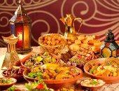 الأزهر يوضح مفطرات الصوم ومتى يصبح مكروهًا ويحدد 11 سنة للنبى فى رمضان