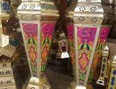 القارئة ناهد زغلول تكتب: أجواء رمضان فى مصر