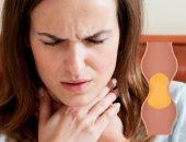 الطب البديل لعلاج صعوبة البلع بتمارين اللسان والفك والإبر الصينية