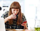 لو بتخاف تسيب تليفونك فى أى مكان.. احذر قد تكون مصاباً بهذا المرض