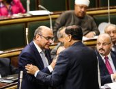 مجلس النواب يوافق نهائيا على قانون تشجيع وتنظيم وحدات الطعام المتنقلة