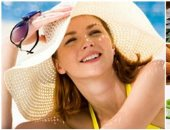 اخرجى فى الصيف براحتك.. 3 وصفات بالقرفة وزيت الزيتون هتحمى بشرتك من الشمس