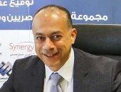 إعلام المصريين تستحوذ على شبكة تليفزيون الحياة