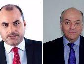 الليلة.. الدكتور محمد المنيسى أستاذ امراض الكبد ضيف محمد الباز فى 90 دقيقة
