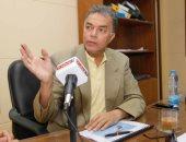 فيديو.. وزير النقل: الإرادة السياسية والعزيمة وراء ما تم إنجازه خلال 4 سنوات