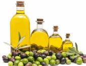 5 فوائد لاستبدالك الزبدة والسمنة بزيت الزيتون