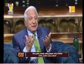 أحمد عكاشة: المرأة أكثر قوة وعقلانية من الرجل.. ويوجد 200 مليون مكتئب بالعالم