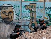 """فرنسا تطالب اسرائيل بوقف الهدم فى """"خان الأحمر"""" بالضفة الغربية"""