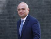 وزير الصحة البريطانى يعلن تعافيه من إصابته بفيروس كورونا