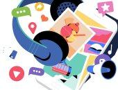 يوتيوب VS فيس بوك.. هل تنتصر خدمة الفيديو على عملاق التواصل