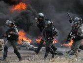 تقرير: إسرائيل تمارس التطهير العرقى والتهجير القسرى من النقب إلى الخان الأحمر