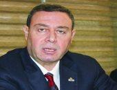 سفير فلسطين بالقاهرة يشكر مصر لفتح مستشفياتها أمام جرحى العدوان الإسرائيلى