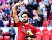 توماس مولر: محمد صلاح لديه فرصة كبيرة لحصد الكرة الذهبية