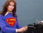 """وفاة مارجو كيدر بطلة أفلام """"سوبرمان"""" عن 69 عاما"""