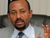 رئيس وزراءإثيوبيا يتوعد لأى محاولة أخرى لتقويض الدستور عقب إحباط محاولة انقلاب
