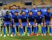 نتائج مباريات اليوم السبت 10/ 11/ 2018 بالدورى المصري