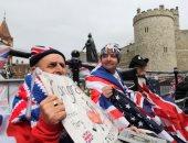 بريطانيون يسارعون لنيل الجنسية الألمانية قبل الانسحاب من الاتحاد الأوروبى